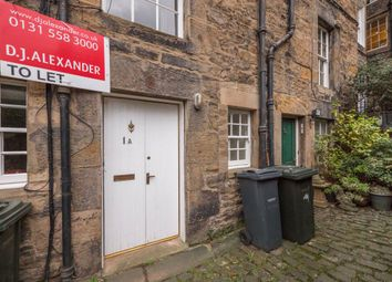 Thumbnail 2 bed flat to rent in Northumberland South East Lane, New Town