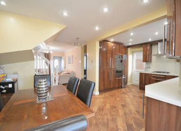 Thumbnail 5 bed detached house for sale in Collingwood, Clayton Le Moors, Accrington