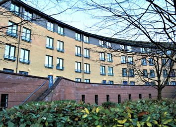 Thumbnail 2 bed flat for sale in Turnbull Street, Flat 3/2, Trongate, Glasgow