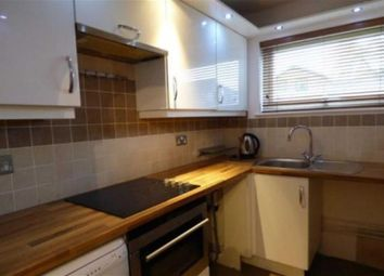 Thumbnail 1 bed semi-detached house for sale in Bowbrook Vale, Luton