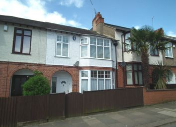 Thumbnail 3 bed property to rent in Beech Avenue, Abington, Northampton