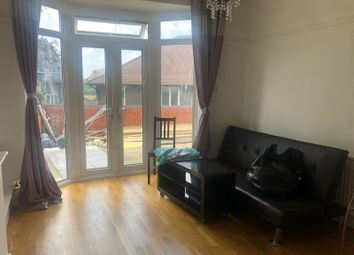 Thumbnail 6 bed detached house to rent in Ringmore Rise, London