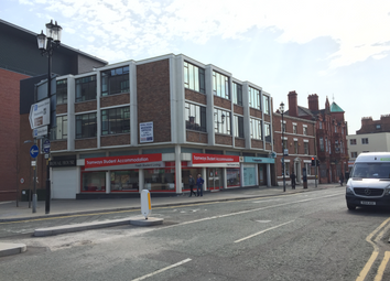 Thumbnail Office to let in Northgate Street, Chester