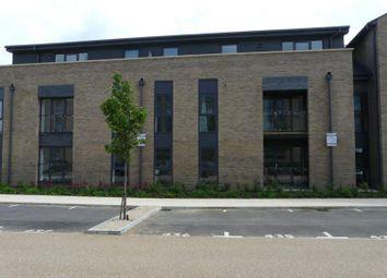 Thumbnail 2 bedroom flat to rent in Mcarthur Glen Great Western Designer Outlet Village, Kemble Drive, Swindon