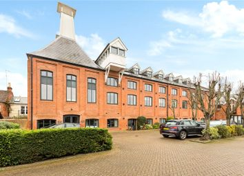 Thumbnail 1 bed flat to rent in The Malthouse, 45 New Street, Henley-On-Thames, Oxfordshire