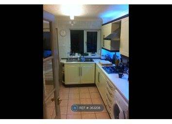 Thumbnail 2 bed terraced house to rent in Beswick Drive, Manchester