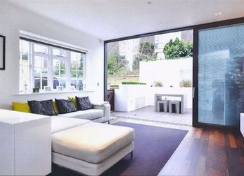 3 bed property to rent in Elsworthy Rise, Primrose Hill, London NW3
