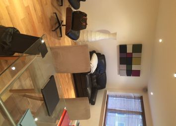 Thumbnail 1 bed flat to rent in Penrith Close, Beckenham