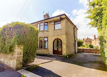Thumbnail 3 bed semi-detached house for sale in Higher Gate Road, Accrington, Lancashire