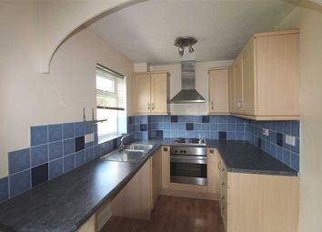 Thumbnail 1 bedroom end terrace house to rent in Coniston, Southend-On-Sea