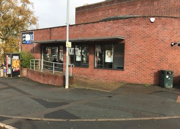 Thumbnail Office to let in To Let - 1 Union Walk, Hereford