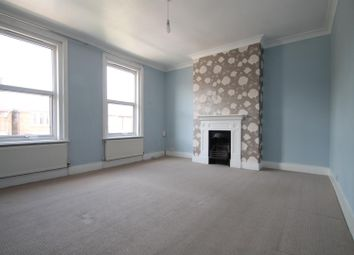 Thumbnail 3 bed property to rent in Lanfranc Road, Worthing