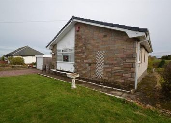 Thumbnail 2 bed bungalow to rent in Schoolhouse Avenue, Coalburn, Lanark