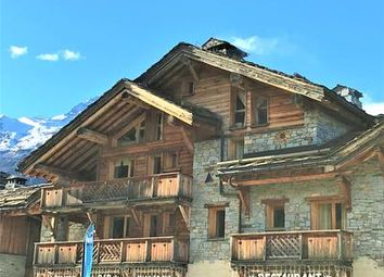 Thumbnail 5 bed apartment for sale in Ste-Foy-Tarentaise, Savoie, France