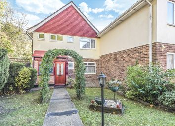 Thumbnail 3 bed semi-detached house for sale in Farmlands, Pinner, Middlesex