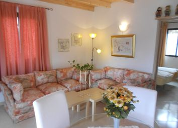 Thumbnail 5 bed detached house for sale in Guía De Isora, Guía De Isora, Tenerife, Canary Islands, Spain