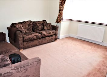 Thumbnail 4 bed semi-detached house to rent in Abbotts Drive, Wembley