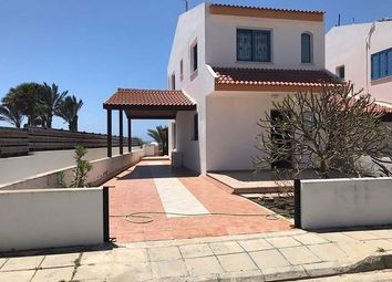 Thumbnail 2 bed villa for sale in Pervolia, Perivolia Larnakas, Larnaca, Cyprus