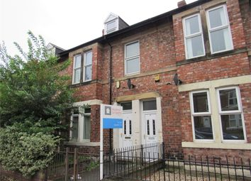 3 bed maisonette to rent in Rodsley Avenue, Low Fell, Gateshead NE8