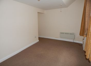 Thumbnail 1 bed mews house to rent in Carters Yard, Newark