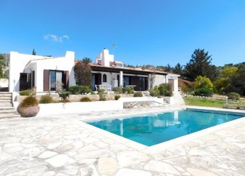 Thumbnail 4 bed bungalow for sale in Kamares - Tala, Paphos, Cyprus