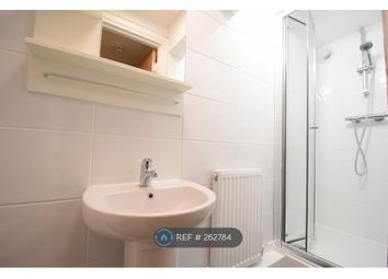 Thumbnail Room to rent in Avenue Road, Wolverhampton