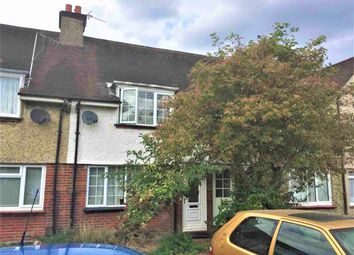 3 bed terraced house for sale in Horton Hill, Epsom KT19