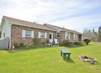 Thumbnail 2 bed property for sale in Comeauville, Nova Scotia, Canada