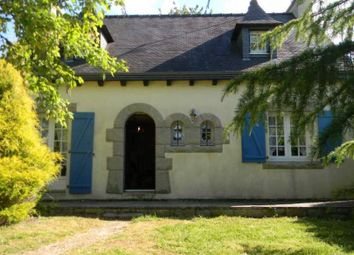 Thumbnail 3 bed town house for sale in 22530 Mûr-De-Bretagne, France