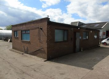 Thumbnail Office to let in Lady Lea Road, Horsley Woodhouse