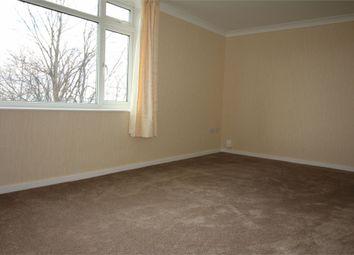 Thumbnail 2 bed flat to rent in Kilbridge Close, New Marske, Redcar