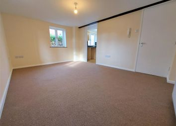 Thumbnail 1 bed flat to rent in 5 Pepperpot Mews, Worcester, Worcestershire