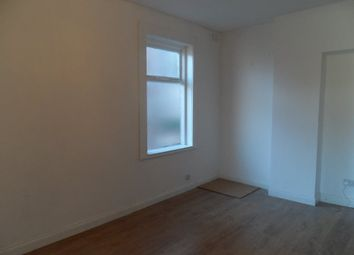 Thumbnail Studio to rent in Balls Road, Prenton