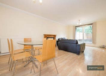Thumbnail 2 bed flat to rent in Kenmore Court, Acol Road, West Hampstead, London