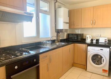 3 bed maisonette to rent in Talia House, Manchester Road, London E14