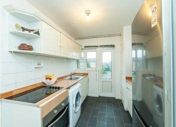 Thumbnail 2 bedroom flat for sale in Park Gates, Alexandra Avenue, Harrow