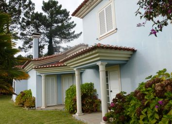 Thumbnail 3 bed villa for sale in Isolated Villa In Alcobaça, Leiria, Central Portugal