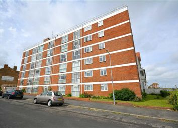 Thumbnail 2 bed flat for sale in Third Avenue, Margate, Kent