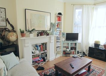 Thumbnail 4 bed terraced house to rent in Elmcroft Street, Hackney