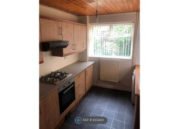 Thumbnail 3 bed terraced house to rent in Milman Road, Liverpool