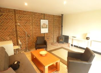 Thumbnail 1 bedroom property to rent in The Old Farm House, Park Road, Toddington