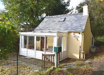 Thumbnail 1 bedroom detached house for sale in 22340 Le Moustoir, Côtes-D'armor, Brittany, France