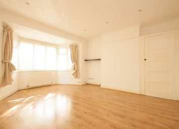 Thumbnail 2 bed flat to rent in Great North Road, Barnet