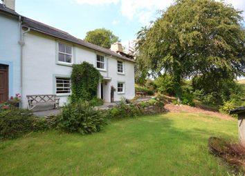 Thumbnail 3 bed semi-detached house to rent in Looe