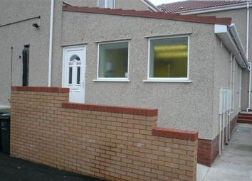 Thumbnail 2 bed flat to rent in Filton Avenue, Horfield, Bristol