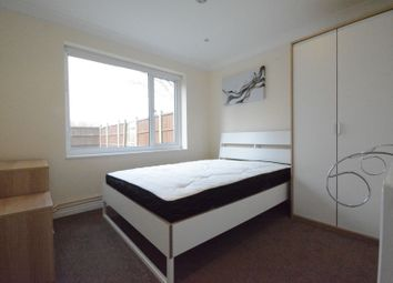Thumbnail Room to rent in Wroxham, Bracknell