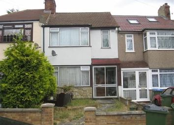 3 bed terraced house for sale in Raymere Gardens, London SE18