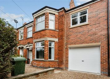 Thumbnail 6 bed end terrace house for sale in Temple Villas, Tang Hall Lane, York