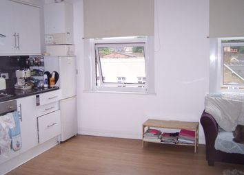 Thumbnail 2 bed duplex to rent in Maple Road, Penge, London
