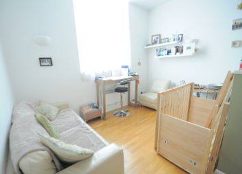 Thumbnail 1 bed flat for sale in Lowgate, Hull, Hull City Centre